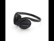 Z-S3 Stereo head-loop Sport mp3 player with FM radio wireless Headset Headphone