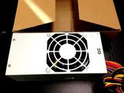 for Dell Inspiron 546S 545S Power Supply Upgrade 300W Computer Desktop PSU