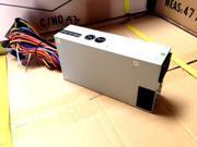 Replacement Power Supply 300W HP Pavilion Slimline 5188-7520 492674-001 S3020N s3100n s3120n
