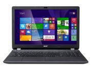 Acer Aspire E 15 ES1-512-C88M 15.6-Inch Laptop (Diamond Black)