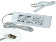 85W AC Power Adapter Charger for MacBook Pro A1151 A1172