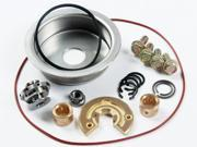 Turbo Charger  Rebuild / Repair / Rebuilt  Kit for Garrett T3 T4 T04E T04B New York, USA stock
