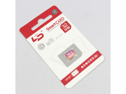 Micro SD card memory card microsd mini sd card 2GB/4GB/8GB/16GB/32GB/64GB real capacity class 6 class 10 for cell phones tablet