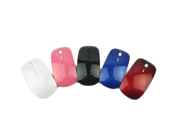 Mouse Wireless Mouse 2.4G Optical Computer Mouse PC/Laptop Gaming USB Mouse/Mice 10m Range 8 Colors 800/1000/1200 DPI
