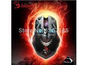 New Arrival R8  3200 DPI 7D Optical High Quality 2.4GH Wireless Gaming Mouse Rechargeable Mouse For Computer Gamer Wholesales