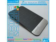 russian air mouse with numberic keys touchable control panel for pc,android tv/tv box,tablet pc,smartphone