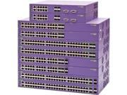 Extreme Networks Summit X440-8t