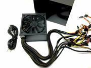 950W Power Supply PSU for HP Bestec ATX-300-12Z CCR PCI-E SLI SATA 20/24 PIN 140mm Large Fan NEW