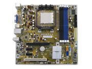 New HP NARRA3-GL8E Desktop Motherboard 462798-001 459164-001 M2N68-LA NARRA3 AMD