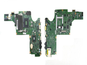 607605-001 New HP DV5-2000 Laptop Motherboard
