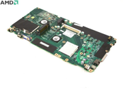396869-001 NEW HP Pavilion ZV6000 Compaq R4000 Laptop Motherboard