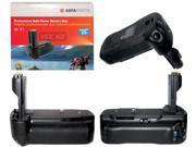 AGFA Battery Grip for Nikon D80/D90 APBGN90 [Camera]