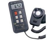 TES-1336A Fast Shipping Light Meter Digital lux Meter Tester TES1336A