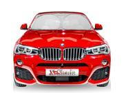 """Car Sunshade Grande Jumbo-Shields Vehicle From The Sun -Keep It Cool -Easy & Convenient to Use -160 x 80cm/62.99 x 31.49"""""""