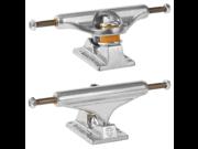 Independent Stage 11 Skateboard Trucks Model 159 -2 pcs (pair)