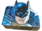 Batman Shaped Container with 16 Valentines