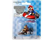 MarioKart Diecast Collection [Donkey Kong]