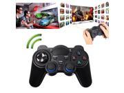 2.4Ghz Professional Wireless Game Gaming Controller for Android Phone Tablet TV Box