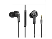 Original Xiaomi Piston 3 Reddot Design Earphone For xiaomi MI2 MI2S MI2A Mi1S M1 and most Android devices
