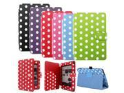 Smart PU Leather Case Cover Multi-Color For New Amazon Kindle Paperwhite Auto Wake /Sleep 175x122x20mm Sleep