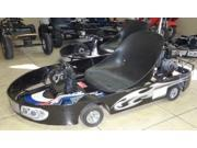 Brand New 49cc Power Kart Racing Go Kart