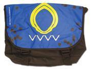 Messenger Bag - Valvrave The Liberator - New VVVV Anime Licensed ge11838