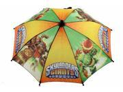 Umbrella - Skylanders - Giants Launch Boys Molded Handled New Gifts Toys Kids