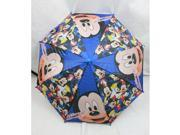 Umbrella - Disney - Mickey Mouse  New Gift Toys mmr24589st