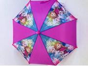 Umbrella - Disney - Frozen - Elsa/Anna/Olaf Girls/Kids Gifts New 649401