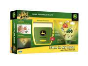 Games - Wild Walls - Farm In My Room New Gifts Licensed 13274