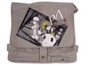 Messenger Bag - Persona 4 - New Group Team Anime Toys Licensed ge81054