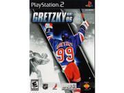 GRETZKY NHL 2006 [E]