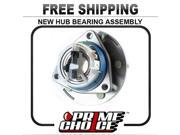 Prime Choice Auto Parts HB613202 Front Hub Bearing Assembly