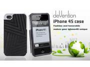 Apple iPhone 4S Protective Case made by Walkera Devention