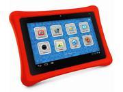"nabi 2S 7"" Tablet 16GB"