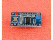 1pcs AD9850 DDS Signal Generator Module