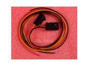 Correlation Photoelectric Switch Infrared Sensor QT50CM