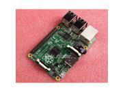 Raspberry PI3 B+ Broadcom BCM2835 ARM1176JZFS 700MHz SD card slot UK Original