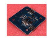 13.56Mhz RFID Module Mifare RC522 for Arduino and Raspberry pi