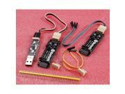 Wireless Bluetooth USB Communicate Kit Bluetooth Serial RS232 Module
