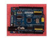 Atmega328P UNO R3 Development Board Compatible Arduino UNO R3