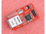 Ethernet Shield W5100 Ethernet Module Ethernet Network Module for Arduino