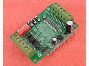 1pcs CNC Router Single 1 Axis Controller Stepper Motor Drivers TB6560 3A