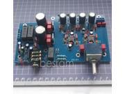 A1 Headphone Protection Amplifier Finished Board Matsushita for Beyerdynamic