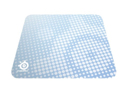 SteelSeries QcK Gaming Mouse Pad (Frost Blue)
