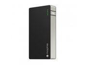 Mophie Juice Pack 6000mAh Powerstation Duo - power two USB devices simultaneously