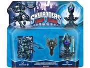 Skylanders Trap Team Dark Element Expansion Pack