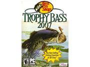 Bass Pro Shops Trophy Fishing 2007