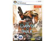 Warhammer 40000 - Dawn of War II