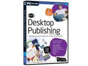 Focus Select - Desktop Publishing Second Edition